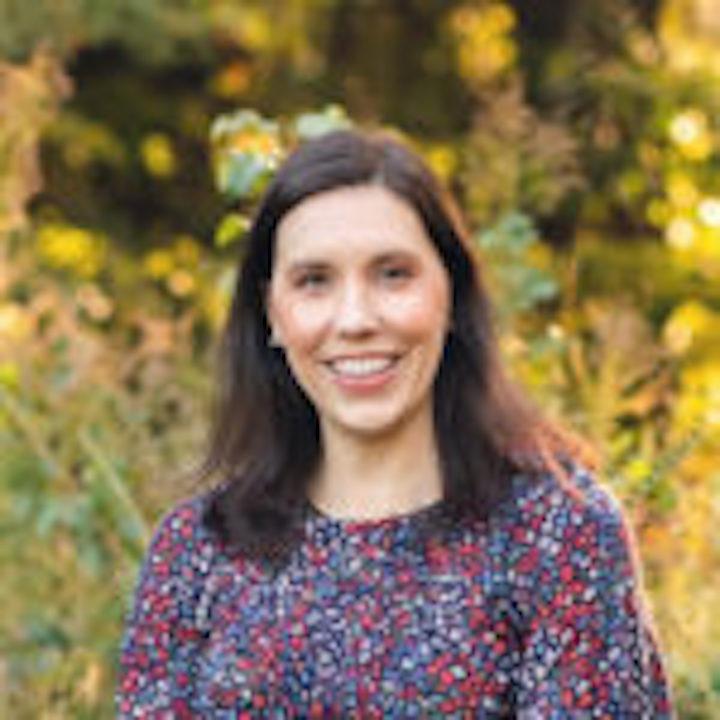 Elaissa Hardy, PhD