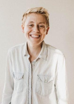 Emily Schaller