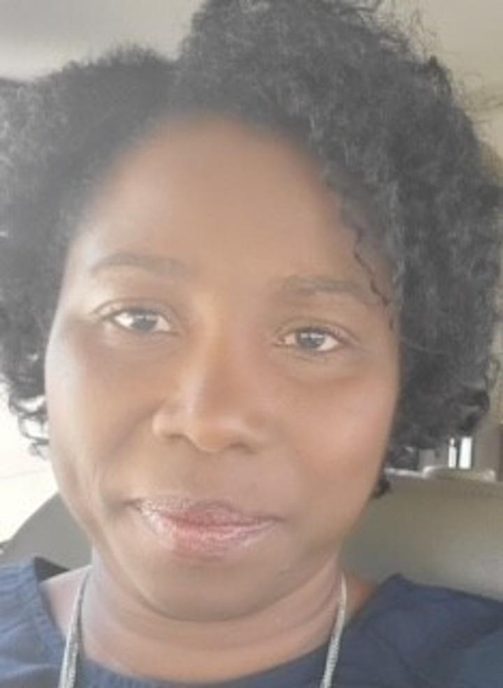 Kelly Ihejiawu, MA